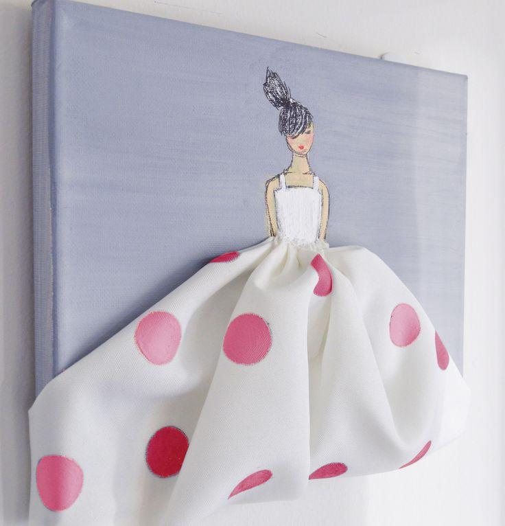 Best 25 3d Canvas Art Ideas On Pinterest Canvas Crafts