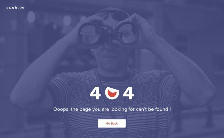Old Sush.io/404 -http://drbl.in/lJpV