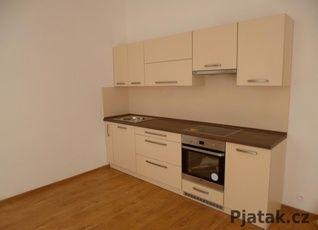 Fotogalerie kuchyně na míru   Pjatak.cz