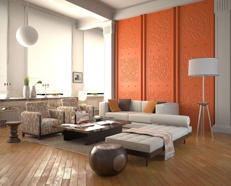 les 16 meilleures images propos de revetement mural sur. Black Bedroom Furniture Sets. Home Design Ideas