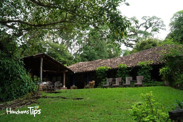Hacienda San Lucas más de 100 años de exquisita historia maya
