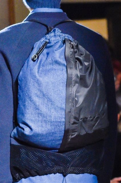 N21_bag for him_ Are You Shonected?Shonect.com