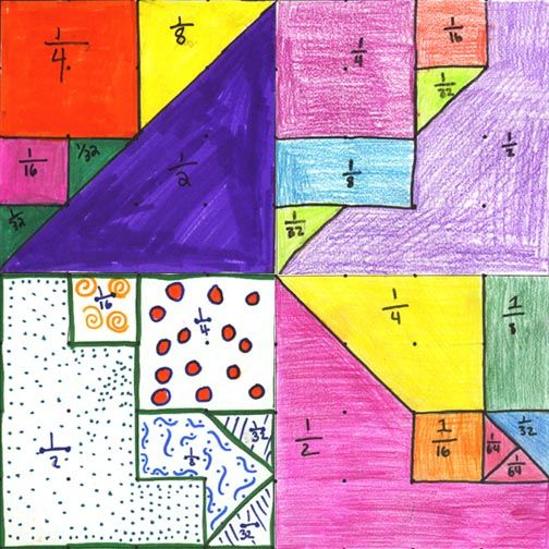 math projects for 6th grade Tags: math projects for flatland, grade 8 math projects, creative math projects, 6th grade math projects, math projects in 6th grade.