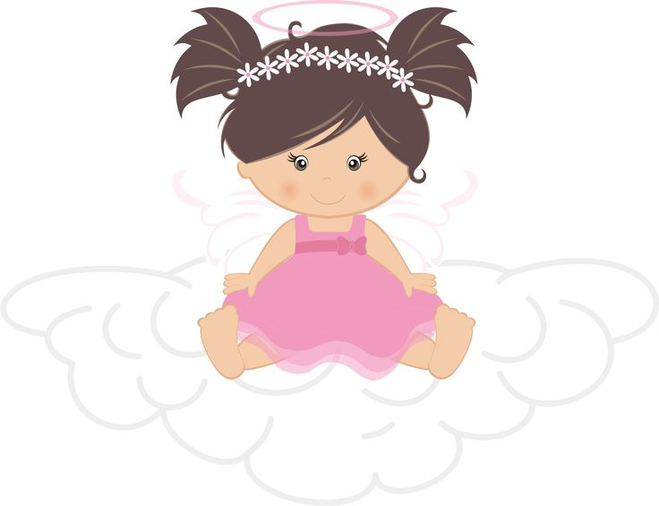 CH.B * * | Lembrancinhas de batismo, Batismo de menina e ...