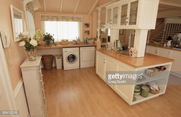 1000 images about desperate housewives on pinterest. Black Bedroom Furniture Sets. Home Design Ideas