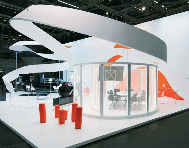 Exhibition Stand Design Articles : Best exhibition design images on pinterest display