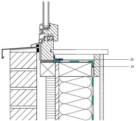 14 best Charpente metallique images on Pinterest Civil engineering