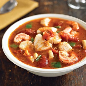 Seafood Cioppino From Cooking Light | Nummers!!! Needs to try ...