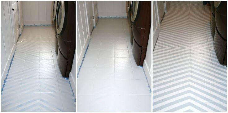 29 best treppe umwandeln images on Pinterest Flooring, Floors and