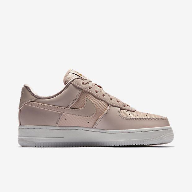 Air Force 1 '07 LX Women's Shoe