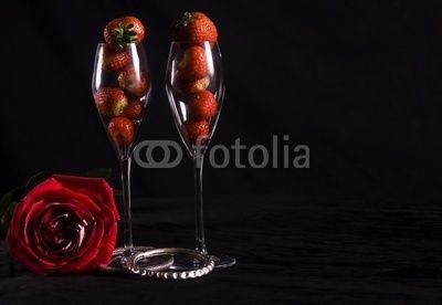 Cristalli d'amore © morgan capasso