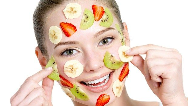 29 ways to remove dead skin cells from face and body naturally at home. Act now to get glowing skin with less effort