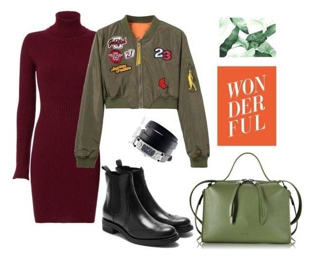 """SSE 26"" by iren-di on Polyvore"