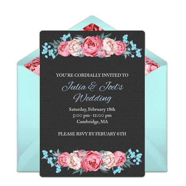 198 best Weu0027re Engaged! images on Pinterest Chairs, Champagne - free engagement party invites