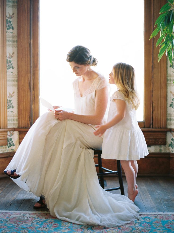 Cottage Hill Magazine   Family Vow Renewal   Photography by Loft Photography, LLC
