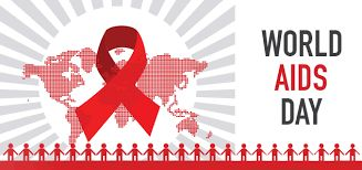 An diesem Tag denken und reden wir über Aids. Warum nur an diesem Tag, Aids gibt es 365 Tage im Jahr… Damit wir auch wissen, was Aids ist, hier ein kurzer Text. HIV bedeutet Human Immunodefic…