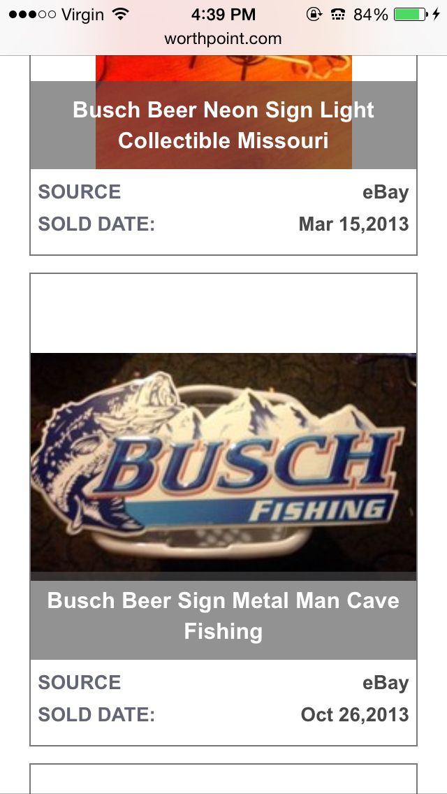 30 best busch bavarian beer images on pinterest root beer drinks dont have mozeypictures Choice Image