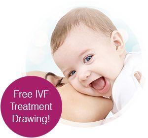 HQA Free Fertility Fair Image source: http://www.hqafertilitycenters.com/wp-content/uploads/2016/07/Fertility-Fair.png