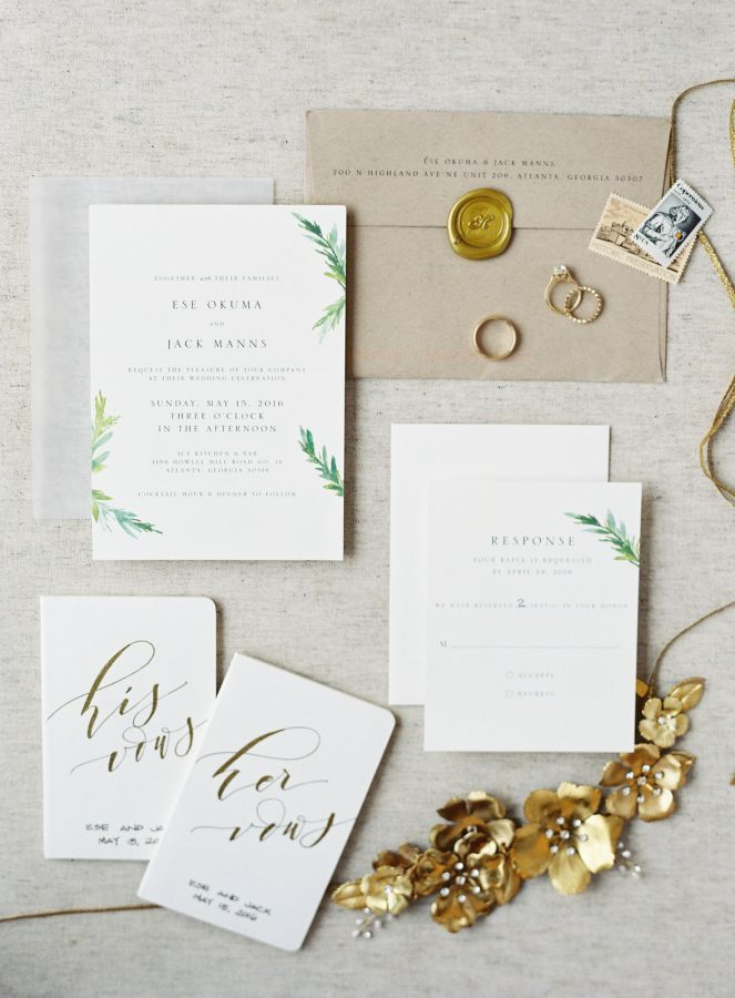 38 best Rustic Wedding Invitations images on Pinterest Wedding