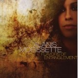 Flavors Of Entanglement (Audio CD)By Alanis Morissette