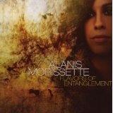 Flavors Of Entanglement (Audio CD)By Alanis Morissette
