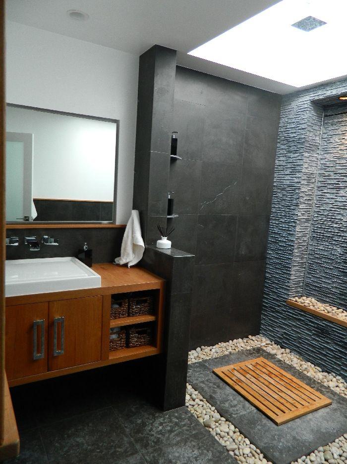 Interior Design Idea Photo Design Idea Bali Bathroom