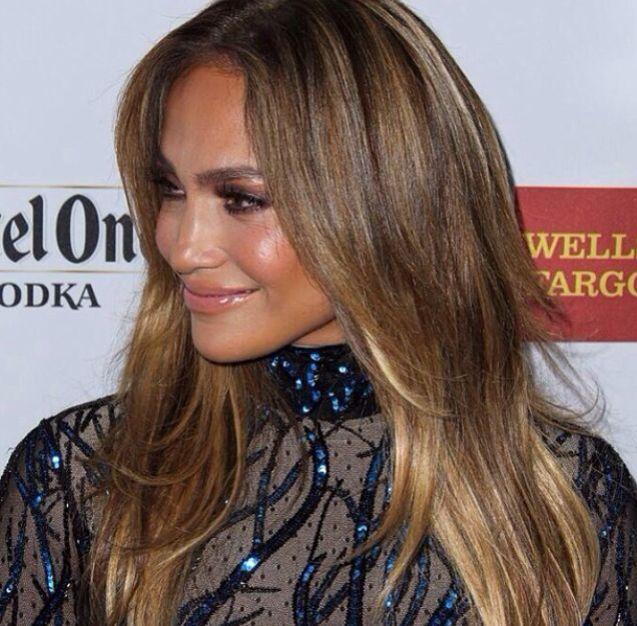 Top 25 Best J Lo Hair Ideas On Pinterest Jennifer Lopez