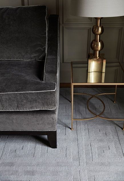 Layered's Cubes rug takes us back to a 1920s feel of Swedish Grace. Classic in its architectonic pattern but yet with an elegant Nordic feel to it. Layered's Cubes rug is handwoven in a sturdy and lush 100% wool weave construction which gives it a luxurious hotel feel. Free worldwide delivery. See more at:http://layeredinterior.com/product/cubes/