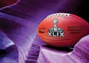 Super Bowl 2015 Online Tickets Dates & Venues nfl playoffs