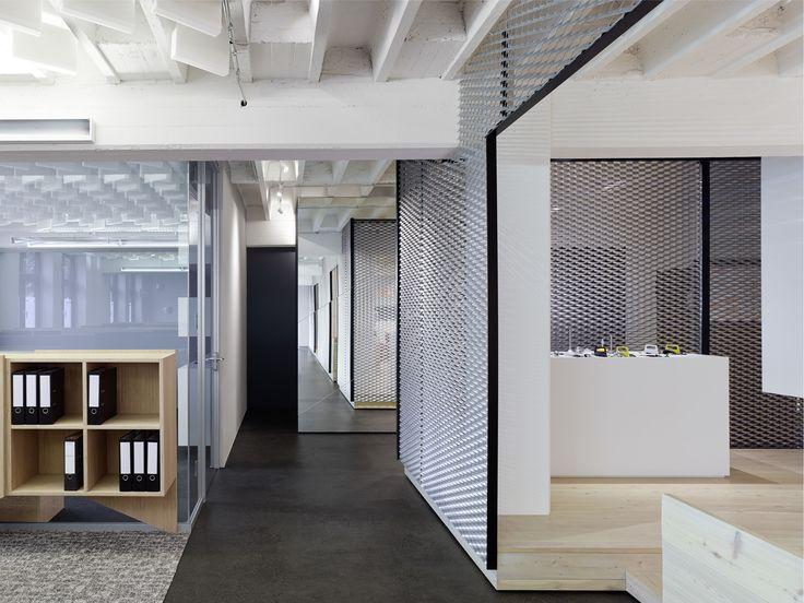 17 best ideas about innenarchitektur stuttgart on pinterest, Innenarchitektur ideen