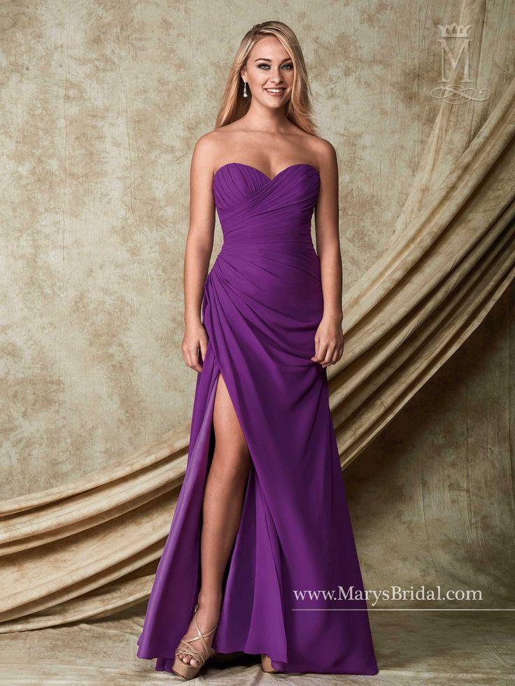 Mejores 420 imágenes de Products en Pinterest | Vestidos de novia ...