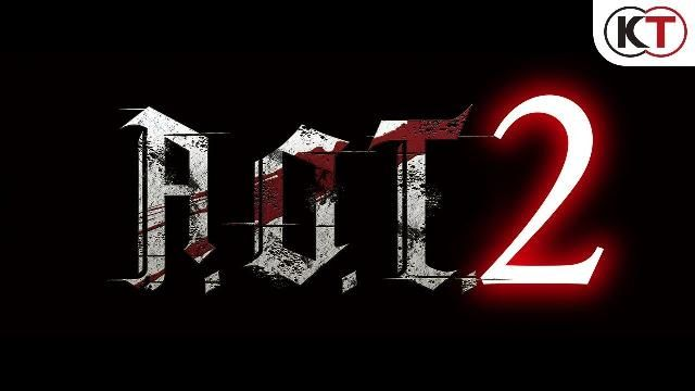 ICYMI: Attack On Titan 2 - Official Teaser Trailer