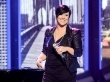 American Idol Erika