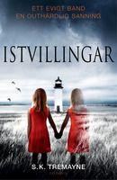 Istvillingar - S. K. Tremayne