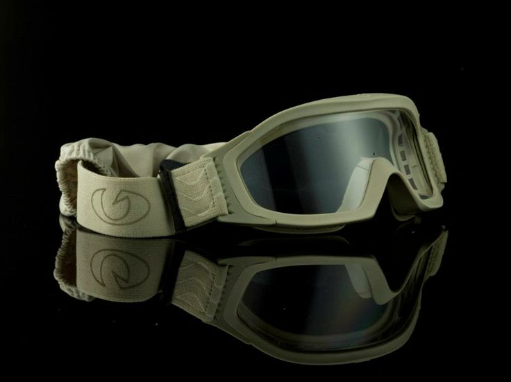 Protective Goggles. Visit www.blueyetactical.com for more products