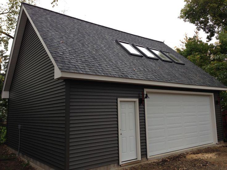 Best 25 mastic siding ideas on pinterest mastic vinyl - Mastic home exteriors vinyl siding ...