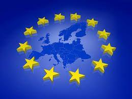 #europee2014, #affluenza h19 definitivo (100% dei comuni): circa 42% - #interno #viminale #italia #ep2014 #iovoto