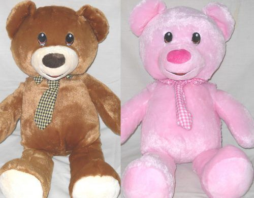 Boneka Beruang Berdasi Bear Jadore 21 Inch (520708) Boneka...  Boneka Beruang Berdasi Bear Jadore 21 Inch (520708)  Boneka Beruang Berdasi Bear Jadore 21 Inch (520708)  Boneka beruang berdasi jadore ukuran 21 inch ini terbuat dari bahan yang halus dan lembut.  Cocok digunakan sebagai kado ulang tahun hadiah buat anak keponakan sepupu pasangan kekasih pacar sahabat teman ataupun bingkisan pada momen istimewa seperti ulang tahun pernikahan valentine kenaikan kelas kelulusan hari kasih sayang…
