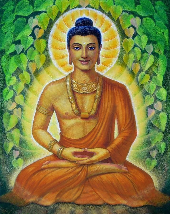 """buddhism essay intro Intro continued discuss the """"missing voice"""" and tell why this voice would be important (in analyzing the responses to buddhism in china) identify an additional document this sentence identifies a missing voice or a missing type of document."""