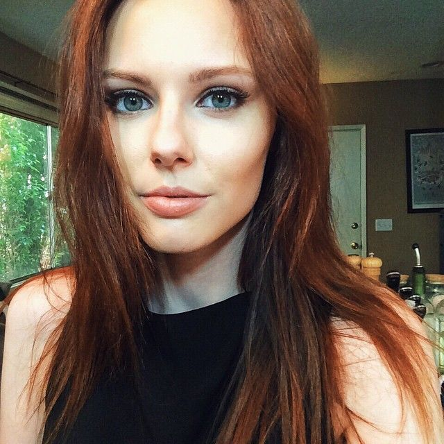 Alyssa Campanella @alysscampanella Makeup by @emily_...Instagram photo | Websta (Webstagram)