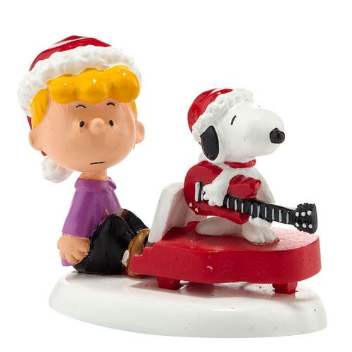 peanuts christmas  a collection of ideas to try about diy