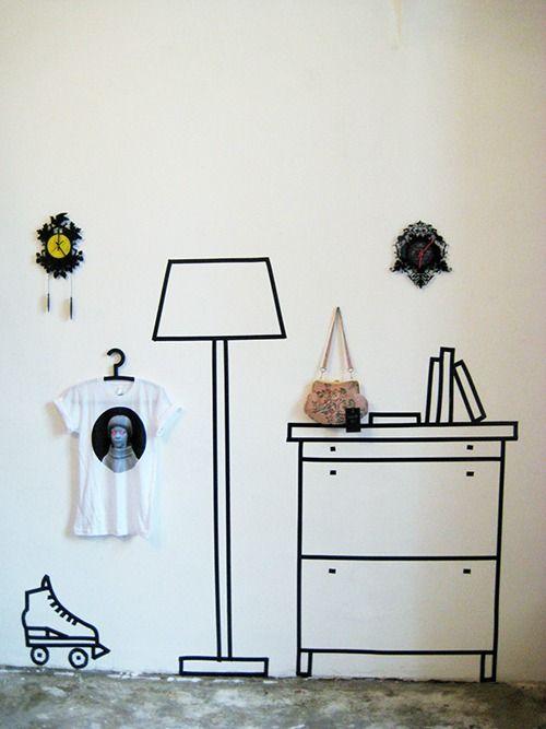 paredes-cinta-2