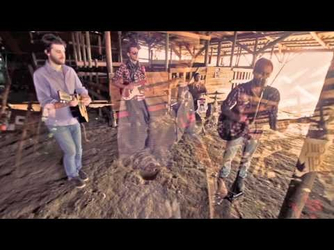 Music video by Les Brucalifs performing 'Tearunner'  A FotoSintesi Lab Project production  http://lesbrucalifs.believeband.com/