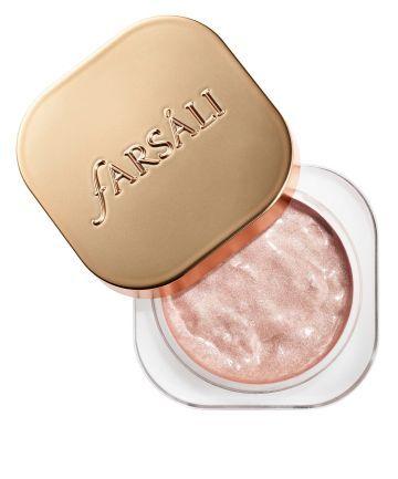 Glow Cream Farsali Jelly Beam Illuminator Highlighter