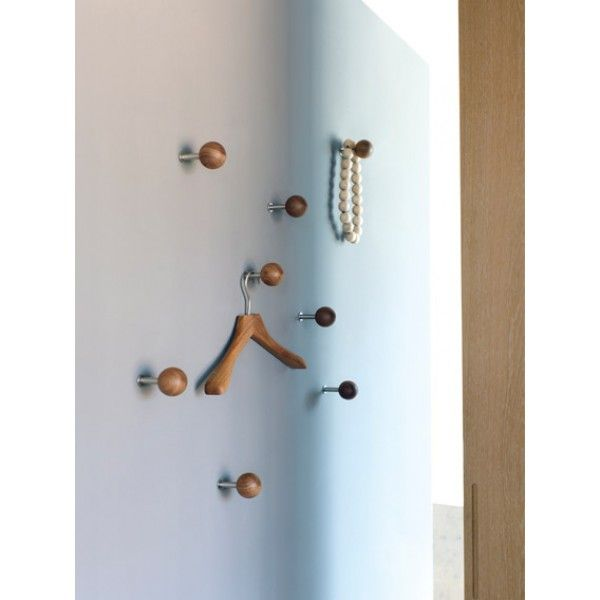 Garderobe Dots 149 best garderobe images on coat storage all and