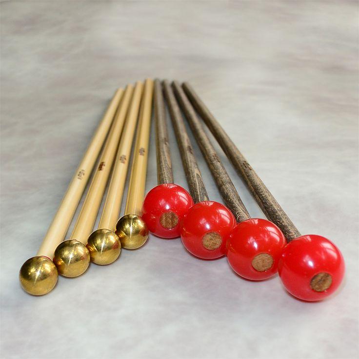 Glockenspiel  Chimes Bells FSZ mallets