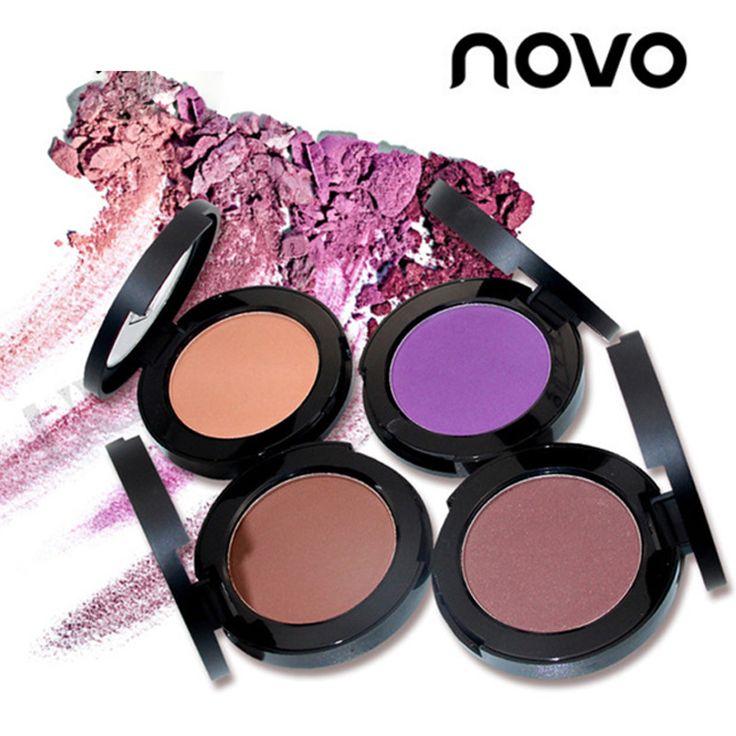 Tunggal matte nude eyeshadow palette naked mata primer pallete set profesional merek makeup kecantikan make up kosmetik