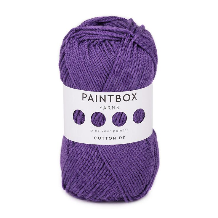 Knitting Universe Knitters Paintbox : Best paintbox knitting yarns patterns images on