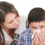 Protecting Your Child From Allergies  http://kidsgoals.com/health-and-wellnes-for-children/protecting-your-child-from-allergies/