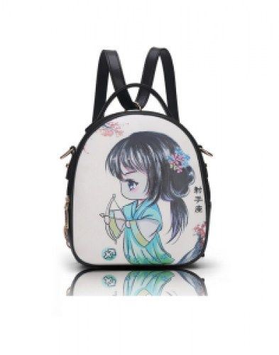 Alibayzon salable cute backpack, all under budget price less for $27, ship to your country, pint it at www.alibayzon.com